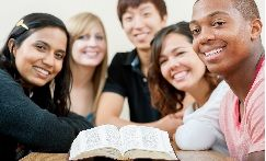 Best-online-christian-college_thumbnail