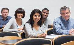 9-scholarships-for-returning-students_thumbnail