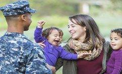 online-colleges-for-veterans-and-their-families-compressor_thumbnail