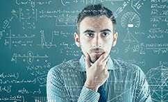 10-High-Paying-Careers-for-Math-Lovers-new_thumbnail
