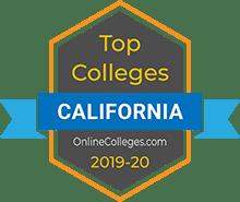 California_Badge