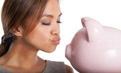 financial aid for native hawaiian and pacific islander students_thumbnail