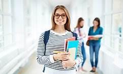 Scholarships-for-Women-new_thumbnail