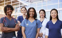 best-online-healthcare-colleges-in-florida_thumbnail