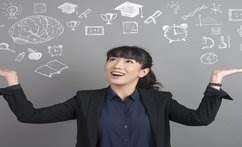 Online Bachelor's Degree_thumbnail