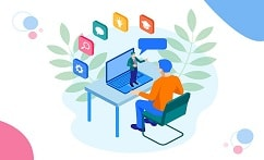 online-associate-degrees-guide